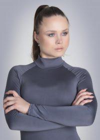 Natalia-Kotowska-PT-head