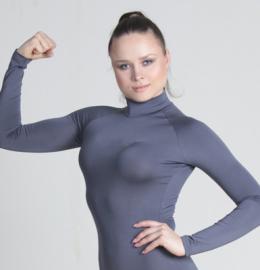 Natalia-Kotowska-hbkg-fitness
